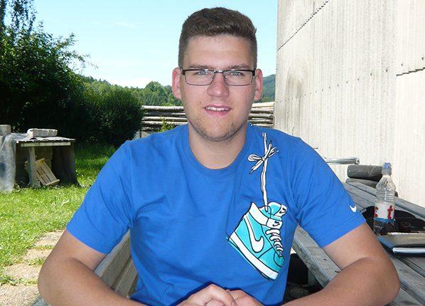 Max Schneeweis