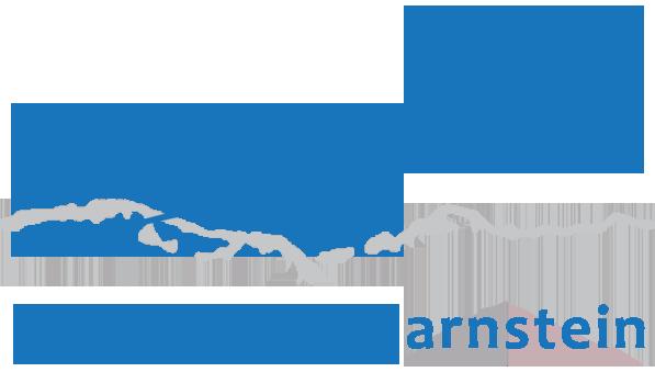 Flugplatz Scharnstein LOLC