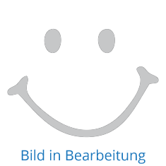 Flugplatz_Scharnstein_Smiley
