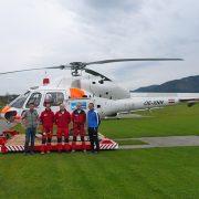 Martin-3 Crew Obmann Buergermeister 02