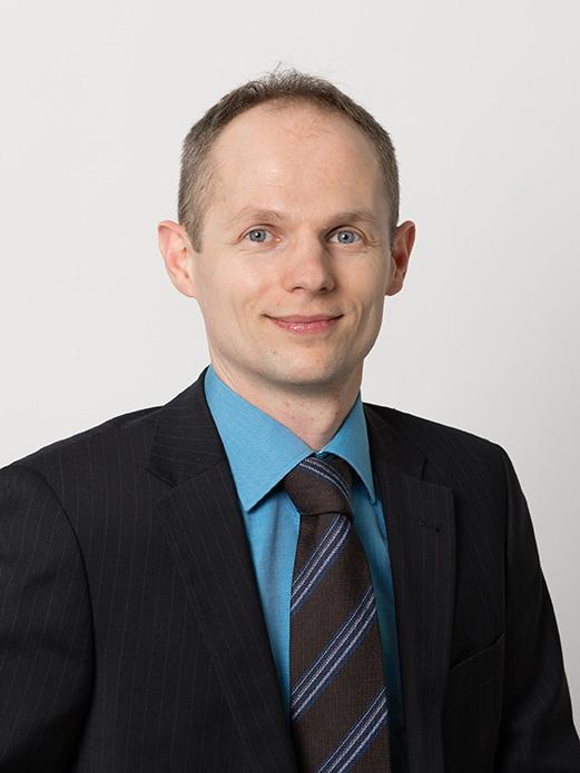 Markus Alois Köberl