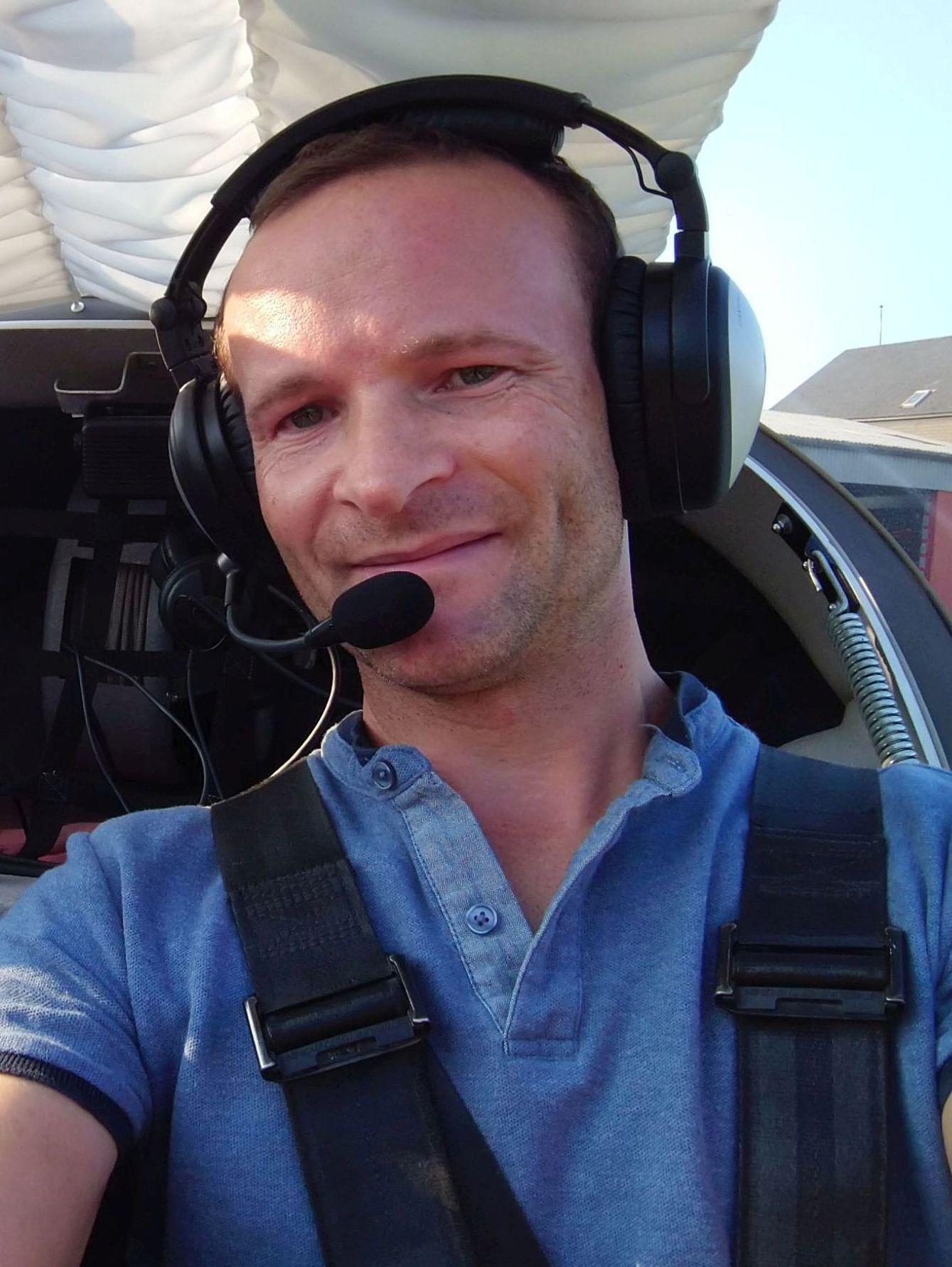 Florian Brunner